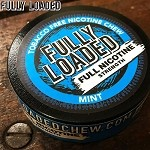 Fully Loaded Chew - Mint