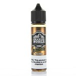 Charlie's Custard - 60ml