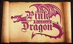 Mister E-Liquid Pink Dragon